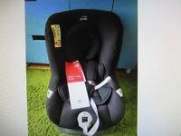 Britax romer First class plus with air bag car seat NEW!!!