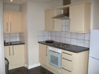 City Centre - 1 bed furnished flat - £525 p.c.m