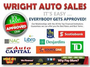 2014 Hyundai Accent GLS| BLUETOOTH| HEATED SEATS| CRUISE CONTROL Kitchener / Waterloo Kitchener Area image 2