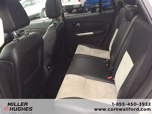 2014 Ford Edge SEL,Certified Pre-Owned Cornwall Ontario image 15