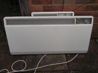 dimplex Wall Heaters