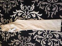 Size Small Brand New Maternity Clothes