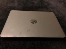 Hp ProBook 640 G1 FHD Core i5 8Gb Ram SSD WWAN Laptop