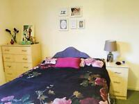 Large Double Room in Zone 2 for £135pw all included!
