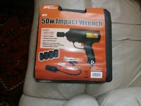 impact wrench 12 volt