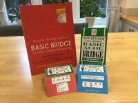 Learning Bridge? Brilliant ways to help you improve!