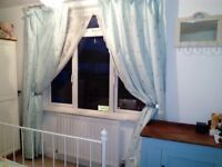 Double bedroom available to rent in Totton