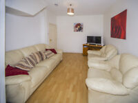 Double Room to Rent between City Hospital and RVH - All Bills Included - £325pcm!