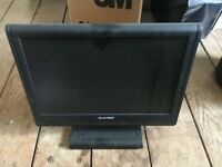 USED AVANHARD COMPUTER LAPTOP PC MONITOR