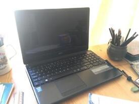 i7 acer laptop