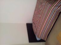 30-31-1-2 May/June and from the 6-10 of June, Double Room to rent in Ealing Common