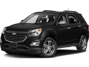 2017 Chevrolet Equinox Premier FRESH STOCK | ARRIVING SOON |...