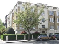MODERN 2 TWO BEDROOMS FLAT NW8 ST JOHN'S WOOD/MAIDA VALE/LITTLE VENICE COMMUNAL GARDEN PORTER