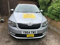 Manchester Private hire taxi for hire