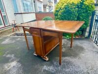 Table - free to collect