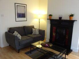 LISBURN ROAD - Lovely 2 Bed Terraced House