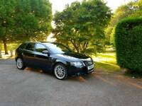 1 OWNER FROM NEW, AUDI A3 2.0 TFSI SPECIAL EDITION S-LINE, QUATTRO MANUAL 2006 YEAR