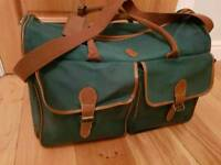 Luxury Travel Bag £5!