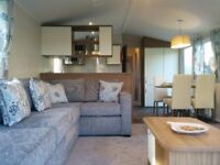 *Willerby Holiday Home For Sale,Fallbarrow Holiday Park & Marina,Windermere*