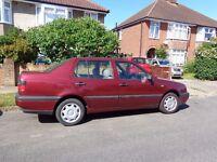 For sale Volkswagen Vento