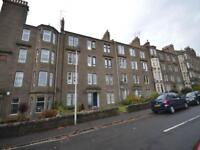 1 bedroom flat in Baxter Park Terrace, Dundee,