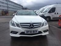 Quick sale car best condition mot full year