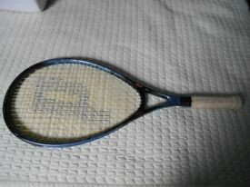 PRINCE TENNIS RACKET FOR SALE