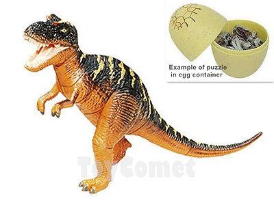 壁纸 动物 恐龙 蜥 蜥蜴 400_300