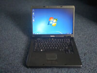 Dell Vostro 1000 Laptop