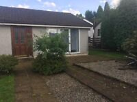 A 3 BEDROOM BUNGALOW FOR SALE