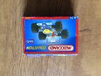 Meccano vintage toy 1995