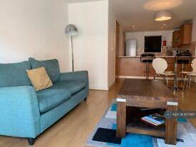 2 bedroom flat in Duke Street, Liverpool, L1 (2 bed) (#1077917)