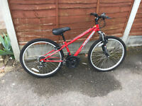 push bikes for sale