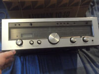 Luxman R1040 Receiver