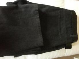 Trouser/ denims