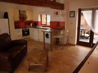 Lodge Farm Holiday Barns Norwich Norfolk countryside 1 & 2 bed on special last minute this summer