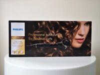 PHILIPS ProCare Auto Curler HPS940/03