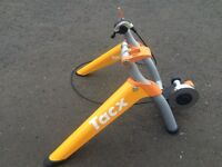Tacx Satori Cycle Trainer