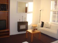 FANTASTIC 2 BEDROOM HOUSE AVAILABLE FOR IMMEDIATE RENT- SUITS PROFESSIONALS/MATURE STUDENTS