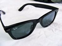 Ray-Ban Sunglasses RB21-40