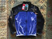New Specialized Cycling Jacket 11-12 years old