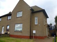 Modern 3 Bedroom semi Detached Dwellinghouse (Kirkton)