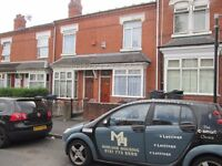 EXCELLENT LOCATION*NANSEN ROAD*DON'T MISS OUT*ONLY £55 *2 BEDROOM PROPERTY*CLOSE TO ALL AMENITIES