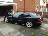 330cd Manual 204bhp Msport e46 ( not 320d se auto ) ***px/swap considered e92 ***