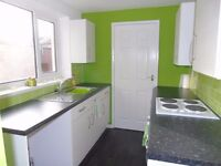 Immaculate 2 Bedroom House For Rent In Stockton (Newly Decorated 2 Bed)