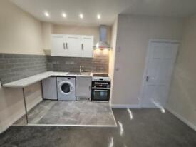 Studio flat available for rent in small heath