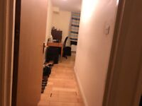 ~URGENT~Double Room in a two bed apartment in Elephant and Castle - £750 pcm (excluding bills)