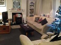 Lovely Room in Friendly Shared house in Exmouth Town Centre - £390 inc bills