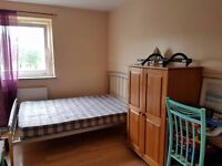 2 BED FLAT TO LET, Formartine Road, Aberdeen