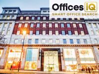 Leeds City Centre LS1 - Office Space - Private Serviced Creative to rent or let